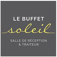 Buffet Soleil | Salle de réception & Service traiteur